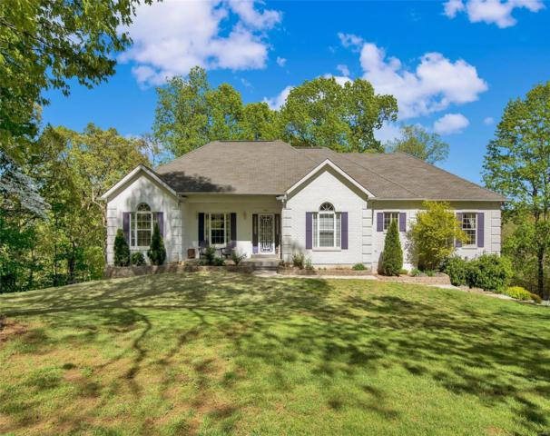 4060 Osage Ridge, House Springs, MO 63051 (#19030394) :: The Becky O'Neill Power Home Selling Team