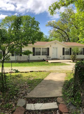7157 Highway Bb, Union, MO 63084 (#19031327) :: The Becky O'Neill Power Home Selling Team