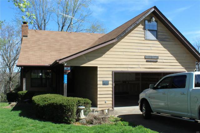 6325 Scenic Drive, French Village, MO 63036 (#19031484) :: Walker Real Estate Team