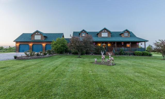26625 Evanston Road, Lebanon, MO 65536 (#19032448) :: The Becky O'Neill Power Home Selling Team