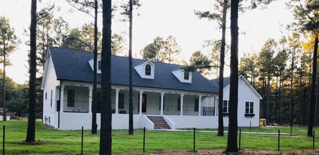1350 Ridgeway Circle, BENTON, MO 63736 (#19034894) :: The Becky O'Neill Power Home Selling Team