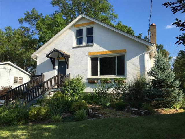 618 W State Street, Union, MO 63084 (#19043646) :: RE/MAX Vision