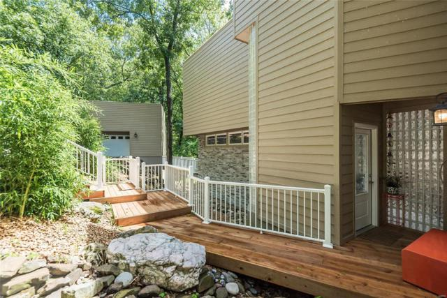 43 Rockwood Forest Hills, Wildwood, MO 63025 (#19046161) :: RE/MAX Vision