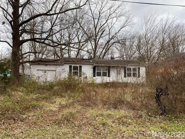 5322 Chouteau Avenue, De Soto, MO 63020 (#19046569) :: The Becky O'Neill Power Home Selling Team