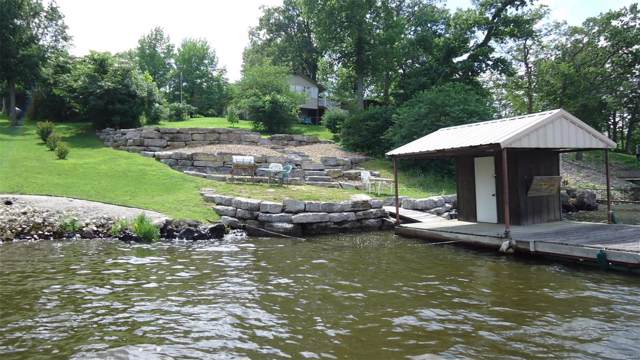 1984 Lakeshore  Lot 849, Cuba, MO 65453 (#19047424) :: The Becky O'Neill Power Home Selling Team