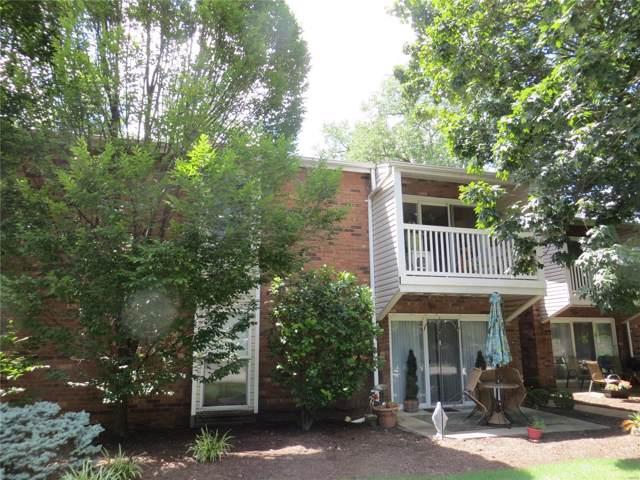 425 S Geyer Road E, St Louis, MO 63122 (#19052780) :: Realty Executives, Fort Leonard Wood LLC