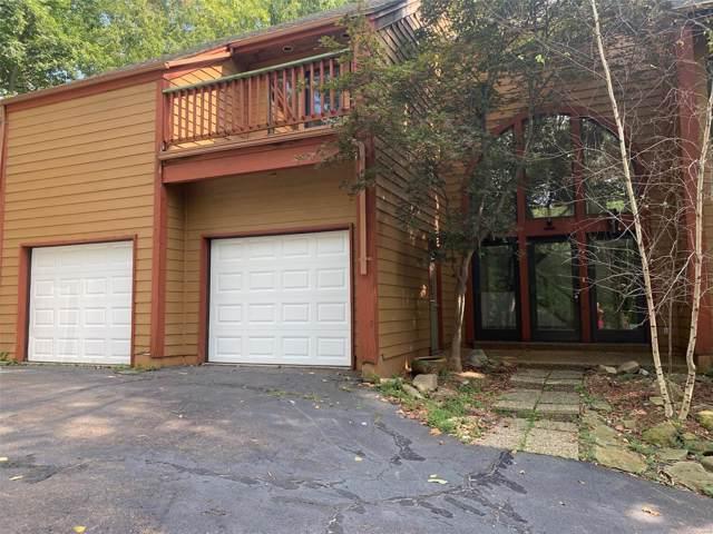 870 Hillsboro, High Ridge, MO 63049 (#19058805) :: The Kathy Helbig Group