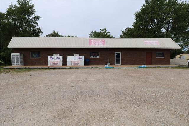 2430 Highway H, Leasburg, MO 65535 (#19059220) :: Parson Realty Group