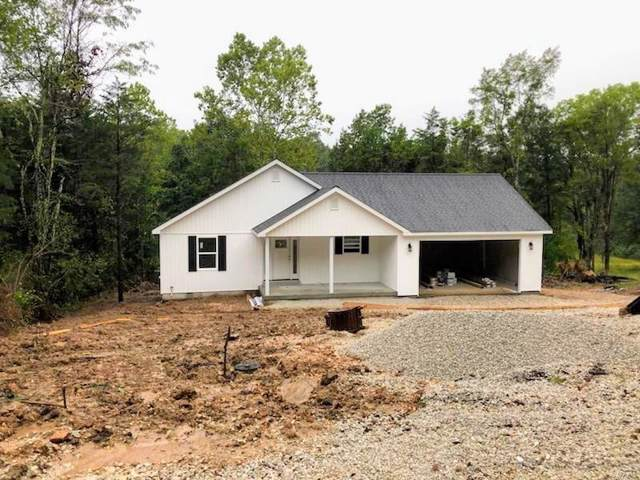 3617 Wayside Drive, Catawissa, MO 63015 (#19064000) :: The Becky O'Neill Power Home Selling Team