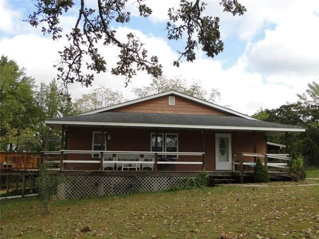 16200 State Route Bb, Saint James, MO 65559 (#19073053) :: Matt Smith Real Estate Group