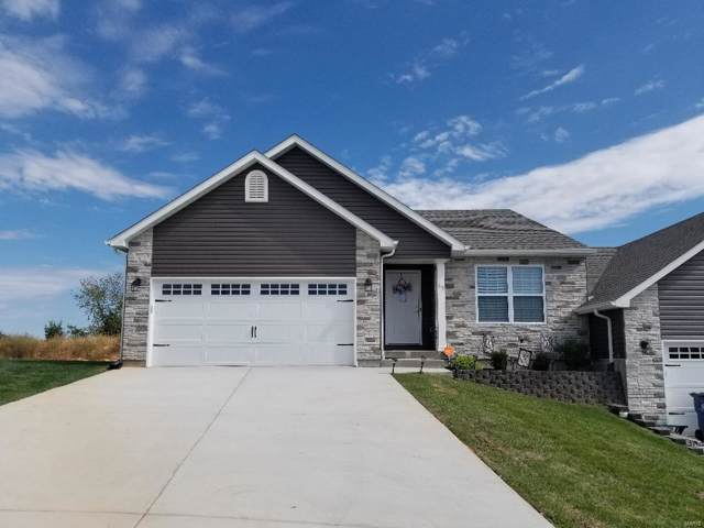 65 Jackson Circle, Festus, MO 63028 (#19073897) :: St. Louis Finest Homes Realty Group