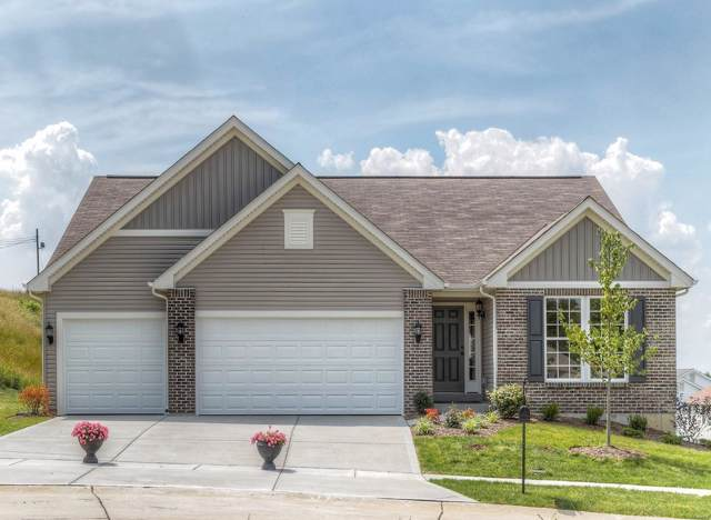 3010 Leesburg Place, Imperial, MO 63385 (#20001301) :: Kelly Hager Group | TdD Premier Real Estate