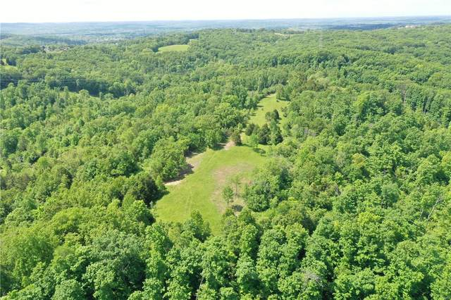 0 Clipper Road, Other, MO 63069 (#20015230) :: Parson Realty Group