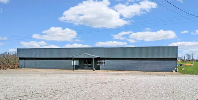 1091 Old Highway 5, Camdenton, MO 65020 (#20022025) :: Parson Realty Group