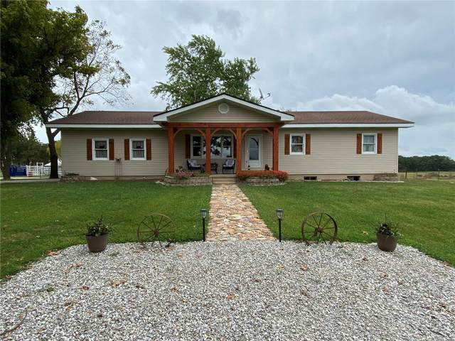 6002 Dewitt Drive, Hartshorn, MO 65479 (#20023490) :: The Becky O'Neill Power Home Selling Team