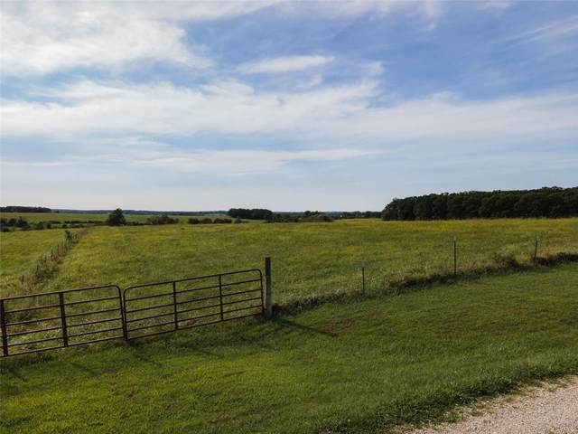 0 Private Drive 3175, Rolla, MO 65401 (#20060000) :: RE/MAX Professional Realty