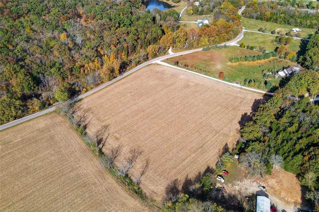0 Hwy F, Defiance, MO 63341 (#20071005) :: Parson Realty Group