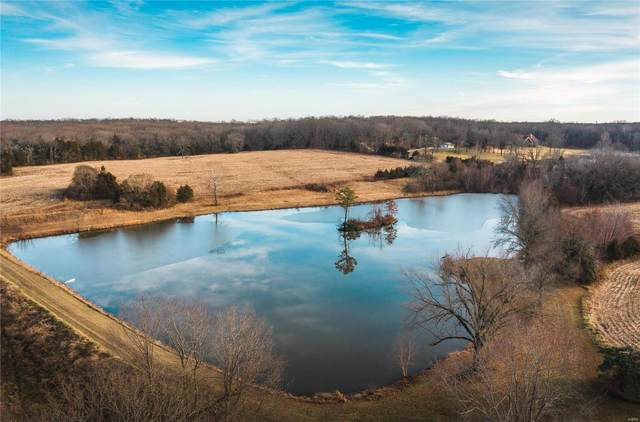 0 Highway T, Foristell, MO 63348 (#21000515) :: St. Louis Finest Homes Realty Group