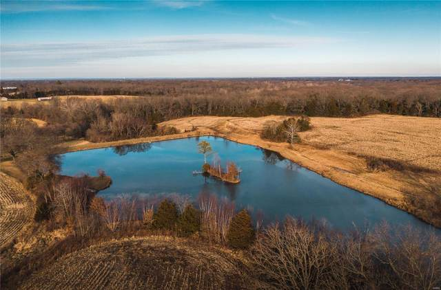 0 Hwy T, Foristell, MO 63348 (#21000517) :: St. Louis Finest Homes Realty Group