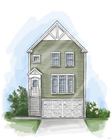 6601 Dale Avenue, St Louis, MO 63139 (#21000957) :: Reconnect Real Estate
