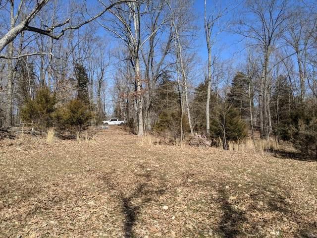 0 Callaway Fork Road, Defiance, MO 63341 (#21003453) :: PalmerHouse Properties LLC