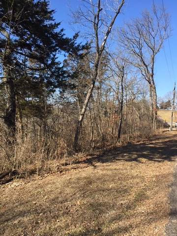 0 Prairie Dell Lot 3 Road, Union, MO 63084 (#21007262) :: Clarity Street Realty