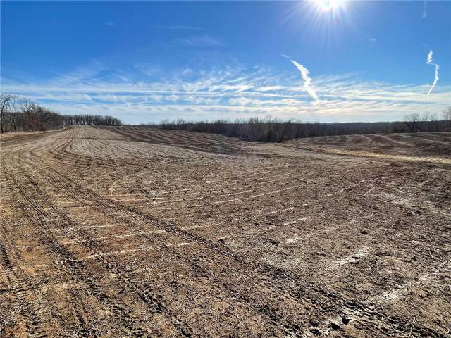 0 Hobart Road, Eolia, MO 63344 (#21008903) :: Parson Realty Group