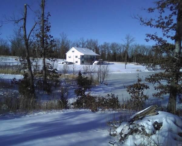 18056 County Road 1170, Saint James, MO 65559 (#21018908) :: RE/MAX Vision