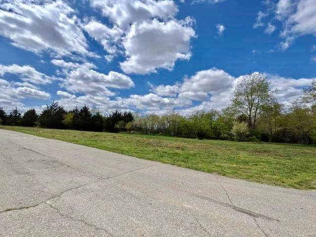 311 Lopin (5.76 Ac) Court, Foristell, MO 63348 (#21028246) :: Terry Gannon | Re/Max Results