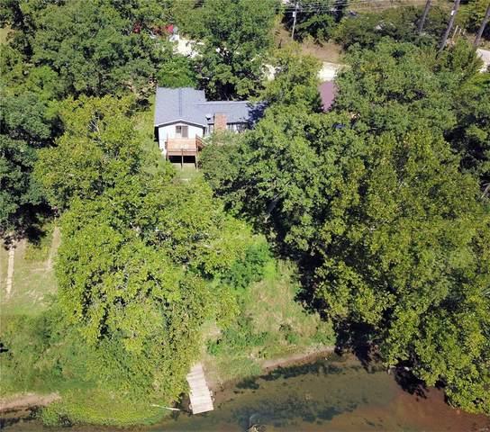 16541 Cave Road, Dixon, MO 65459 (#21068114) :: Walker Real Estate Team