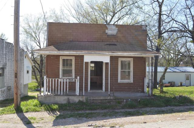 0 Center Street, Crocker, MO 65452 (#17026800) :: Parson Realty Group