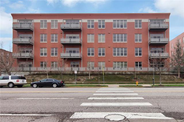 6340 Clayton Road 305/405, St Louis, MO 63117 (#17076421) :: St. Louis Finest Homes Realty Group