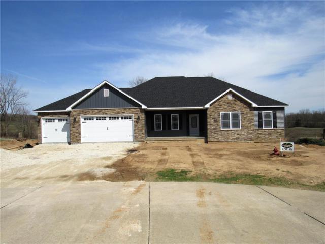 665 Royal Oak Court, Washington, MO 63090 (#17094783) :: St. Louis Finest Homes Realty Group