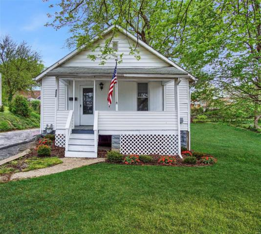 2620 Krum, Alton, IL 62002 (#18021092) :: Sue Martin Team