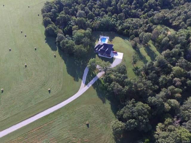 24225 Evanston, Lebanon, MO 65536 (#18089525) :: St. Louis Finest Homes Realty Group