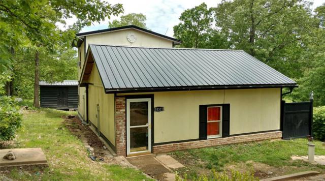 10322 E Lakeshore, Sullivan, MO 63080 (#19017834) :: The Becky O'Neill Power Home Selling Team