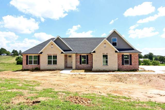 161 Winfield Pointe, Cape Girardeau, MO 63701 (#19033849) :: The Becky O'Neill Power Home Selling Team