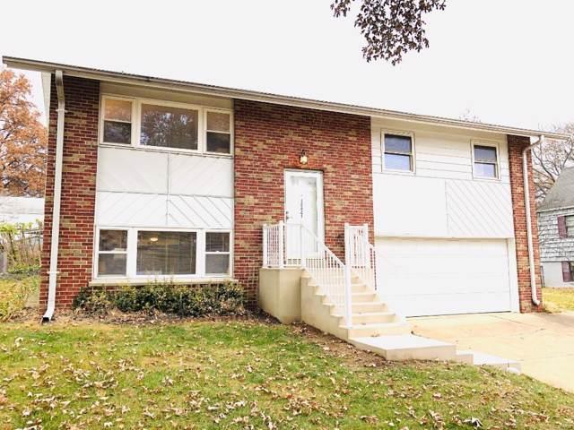 12621 Big Bend Road, St Louis, MO 63122 (#19085865) :: Walker Real Estate Team