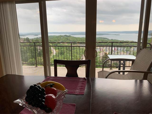 53 Royal Vista Drive #208, Branson, MO 65616 (#20014599) :: Parson Realty Group