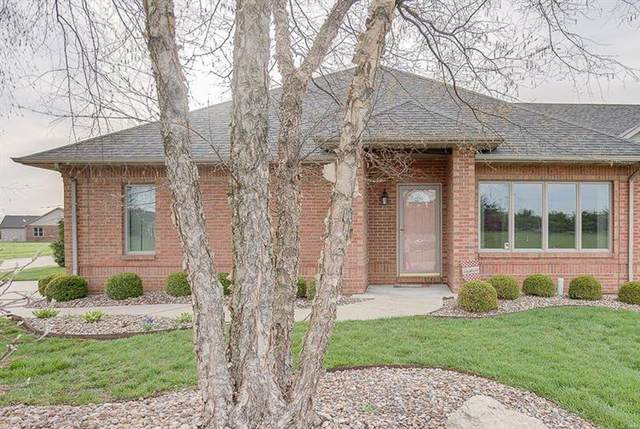 1902 Moselle, Swansea, IL 62226 (#21018434) :: Terry Gannon | Re/Max Results