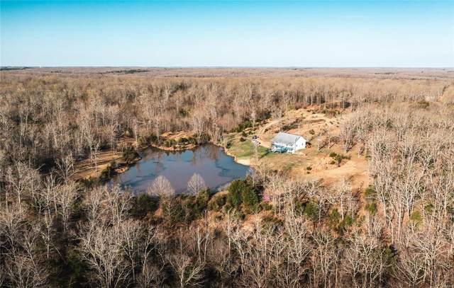 18056 County Road 1170, Saint James, MO 65559 (#21018908) :: Matt Smith Real Estate Group