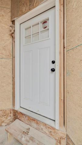 1816 S 10th Street, St Louis, MO 63104 (#17084743) :: PalmerHouse Properties LLC