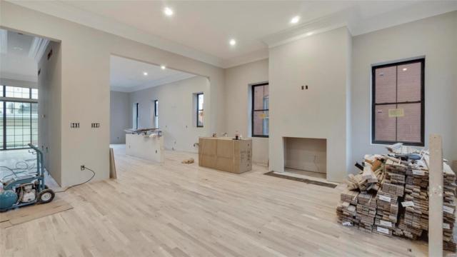 1820 S 10th Street, St Louis, MO 63104 (#17091288) :: PalmerHouse Properties LLC