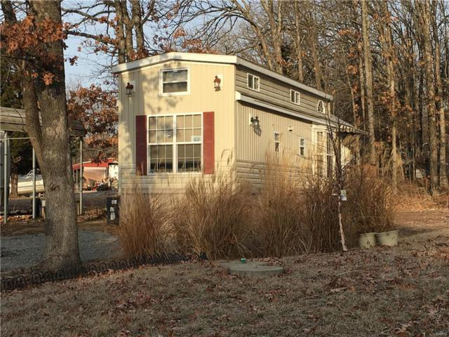 6213 Sioux Drive, French Village, MO 63036 (#18006072) :: Clarity Street Realty