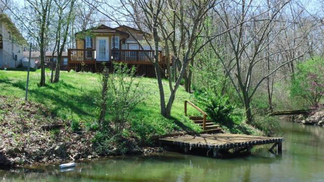 1774 Lakeshore  Lot 1106, Cuba, MO 65453 (#18036582) :: Holden Realty Group - RE/MAX Preferred