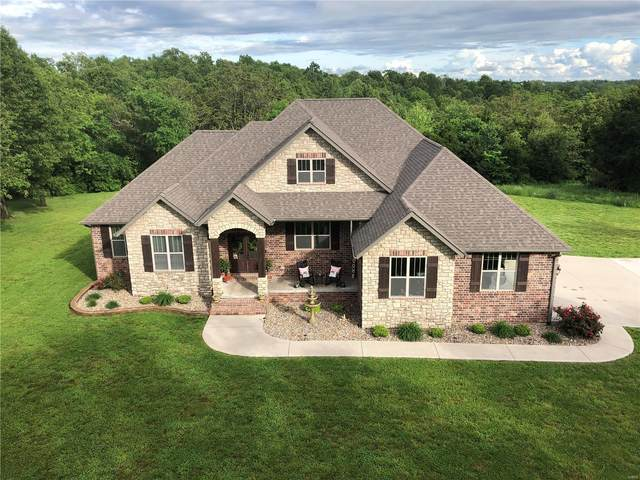 24225 Evanston, Lebanon, MO 65536 (#18089525) :: The Becky O'Neill Power Home Selling Team