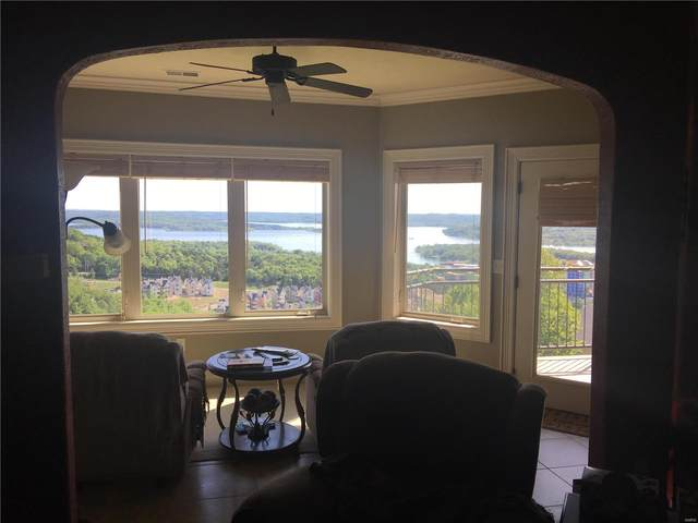 53 Royal Vista Drive #208, Branson, MO 65616 (#20014599) :: The Becky O'Neill Power Home Selling Team
