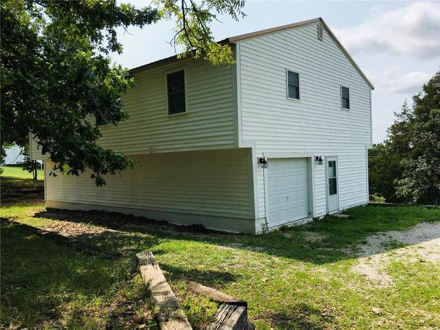 32271 County Road 6530, Beulah, MO 65436 (#21052779) :: Parson Realty Group