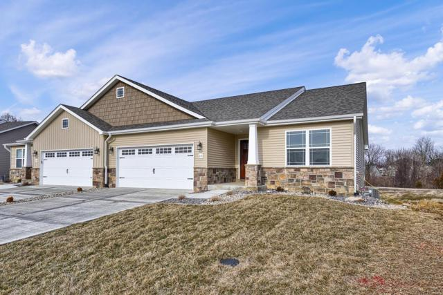 23 Cider Crest Court, Maryville, IL 62062 (#19004161) :: The Becky O'Neill Power Home Selling Team
