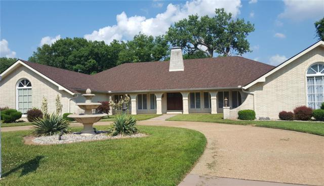 3 Ginger Wood Estates, Glen Carbon, IL 62034 (#18005742) :: Clarity Street Realty